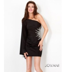 Jovani 4907